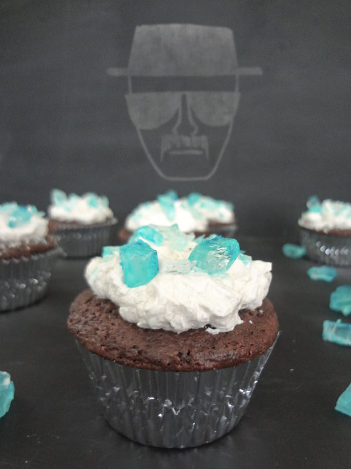 Breaking_Bad_Cupcakes
