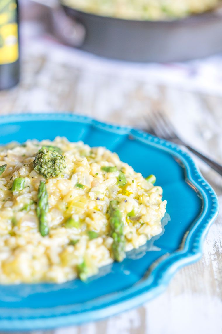 Pesto_Risotto_Close