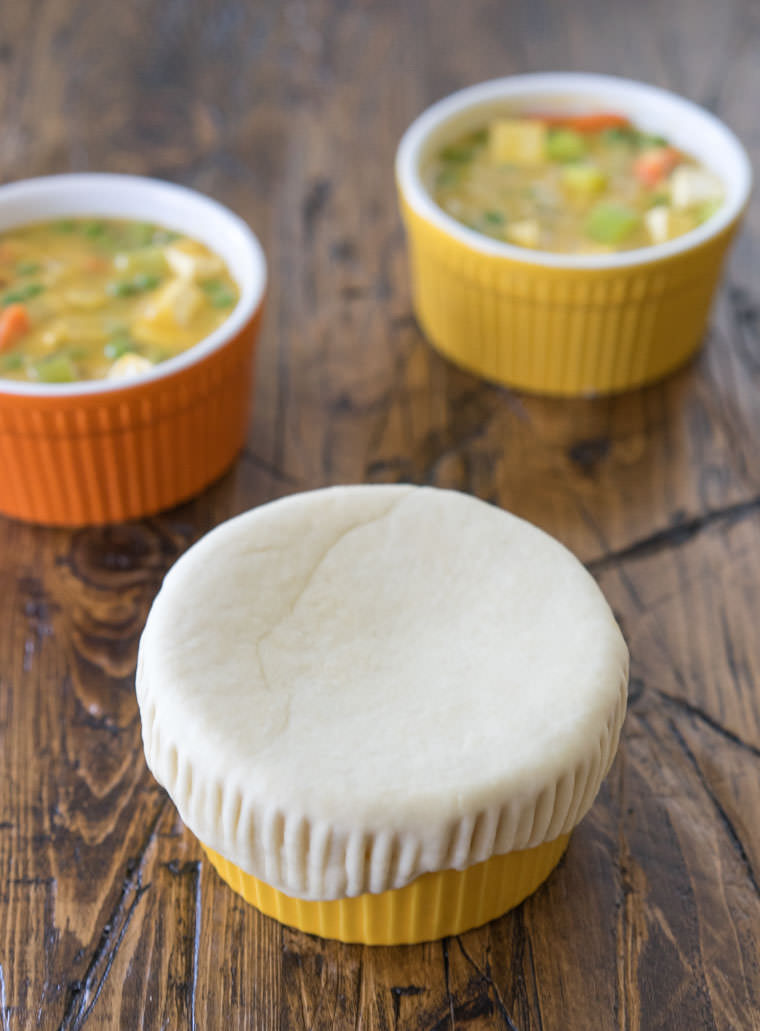 Pot_Pie_Unbaked
