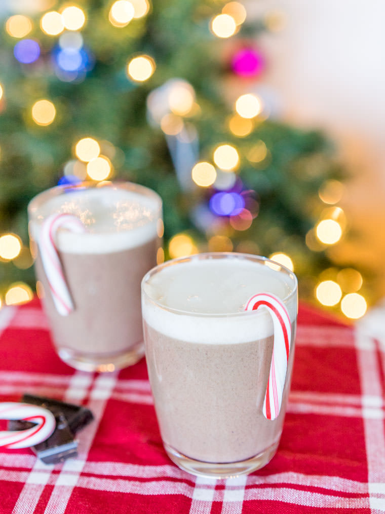 hot_chocolate_peppermint