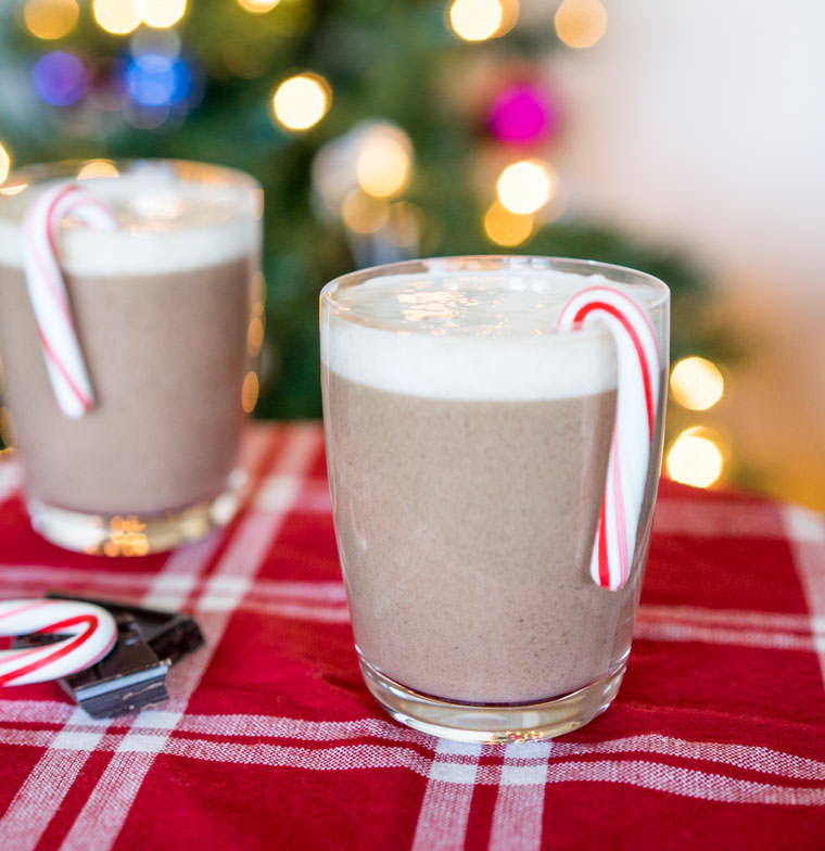 hot_chocolate_shots