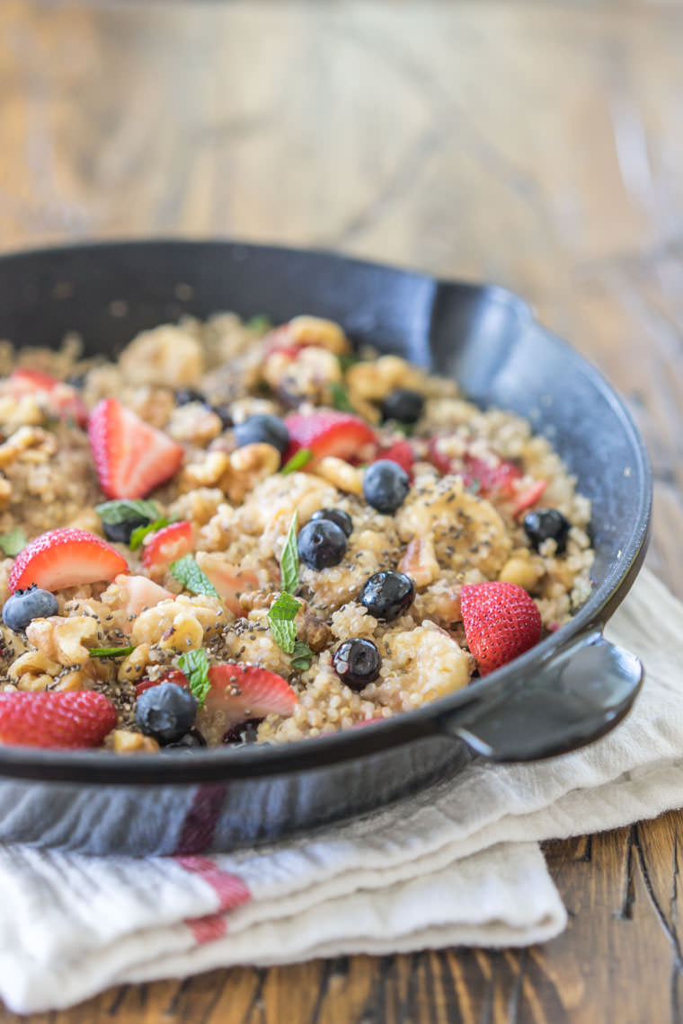 Quinoa_Breakfast_Half