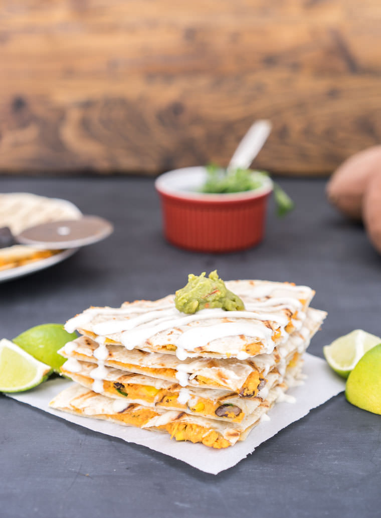 Quesadilla_Stack