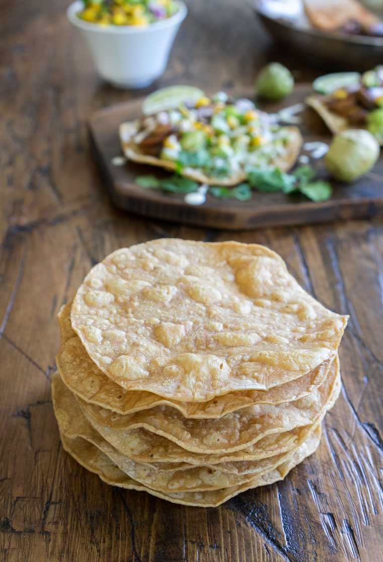 tostada_tortillas