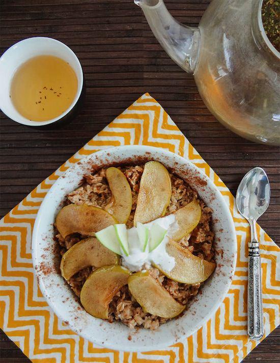 AppleOatmeal2