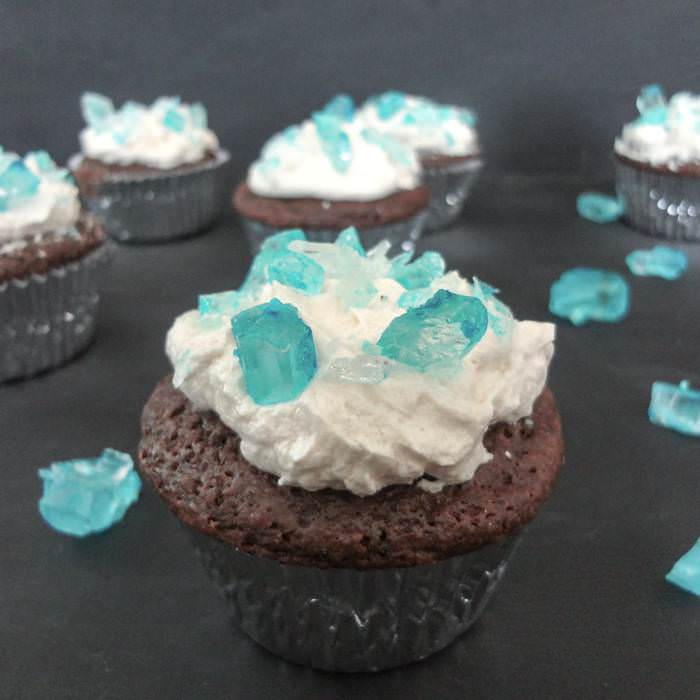 Breaking_Bad_Cupcakes_Square