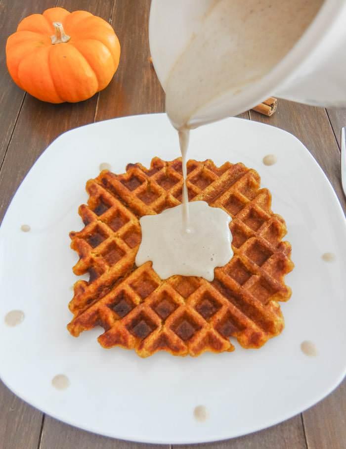 Pumpkin_Waffle_Pour