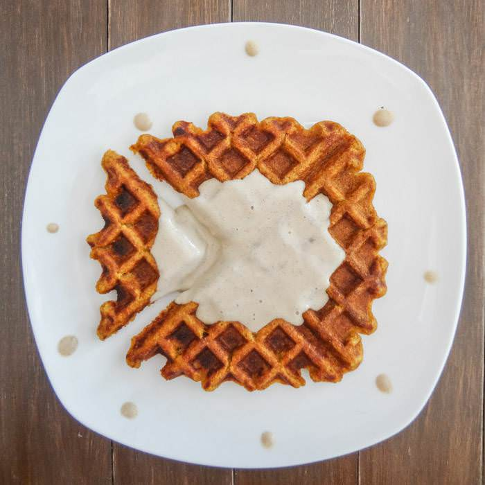 Pumpkin_Waffle_Square