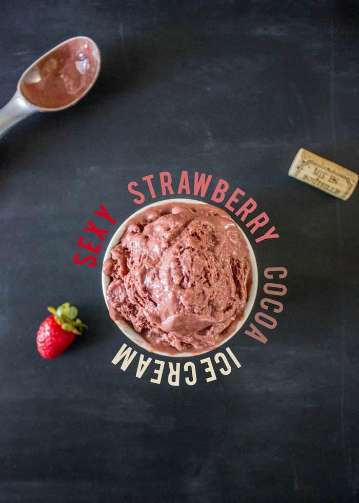 Strawberry_Ice_Cream