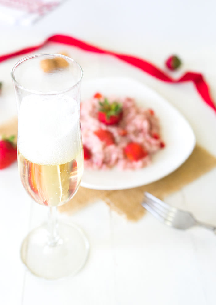 Strawberry_Rice_Pudding_Sparkling
