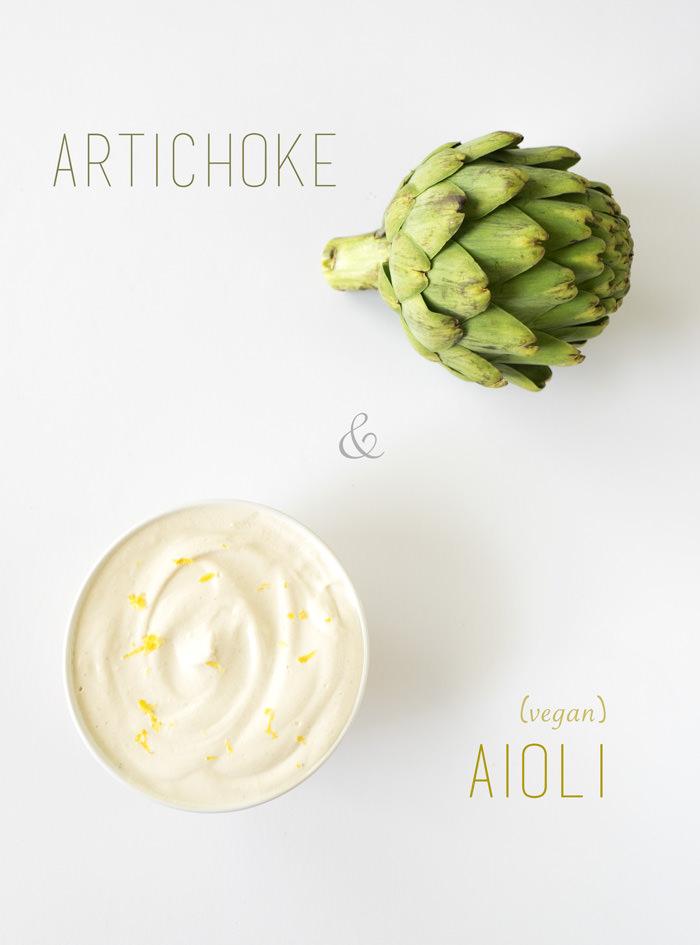 Artichoke_Aioli
