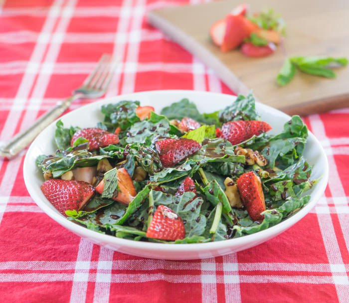 Strawberry_Kale_Salad