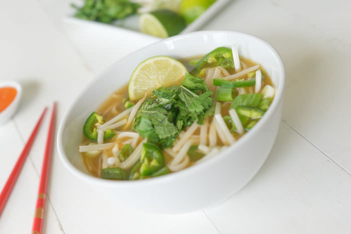 Vegan_Pho_Side