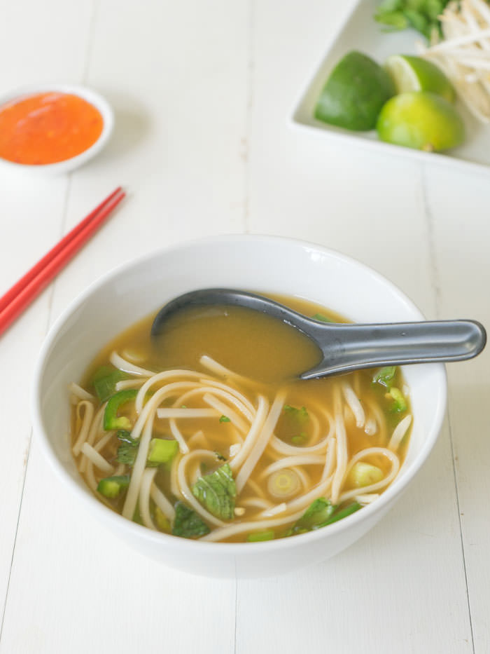 Vegan_Pho_Spoon