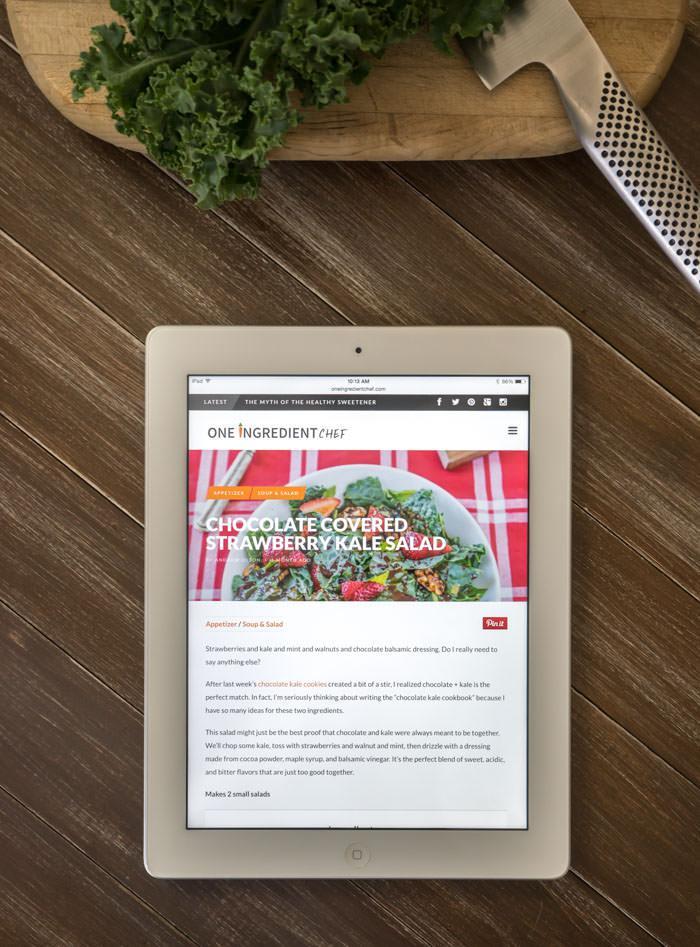 iPadNewSite