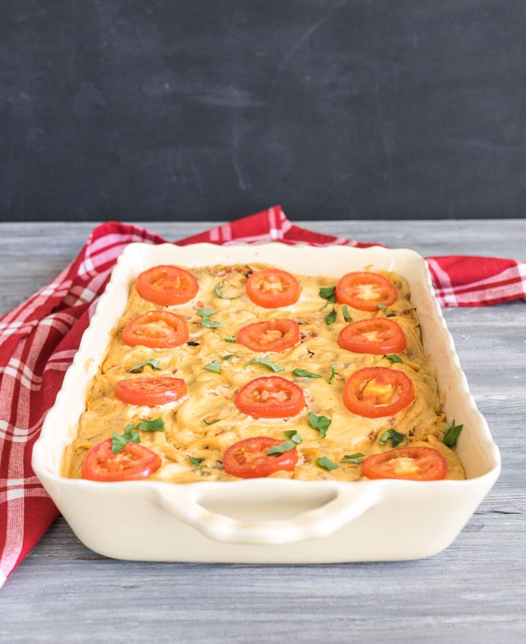 Baked_Spaghetti