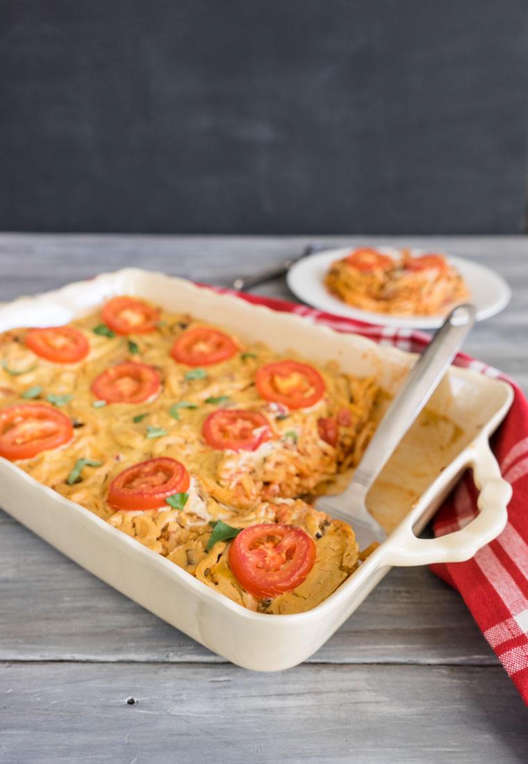 Baked_Spaghetti_Slice