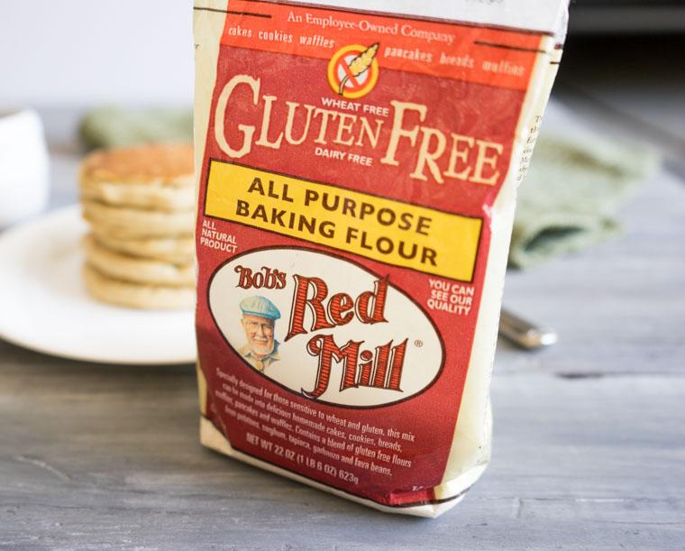 Gluten_Free_Flour