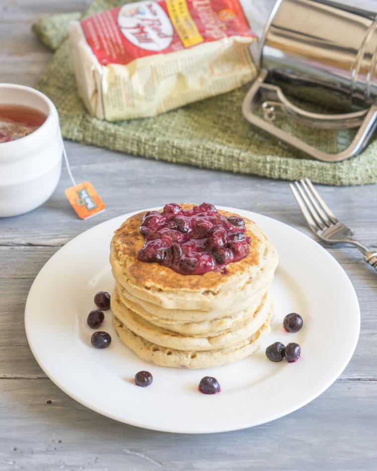 Gluten_Free_Pancakes