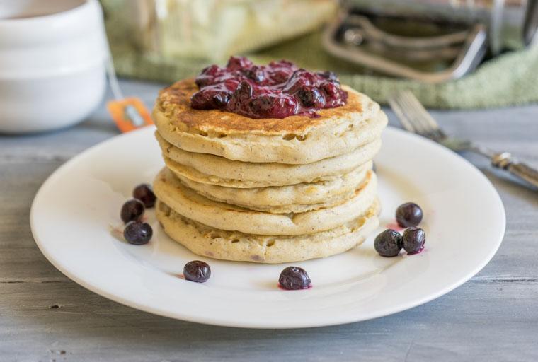 Gluten_Free_Pancakes_Stack