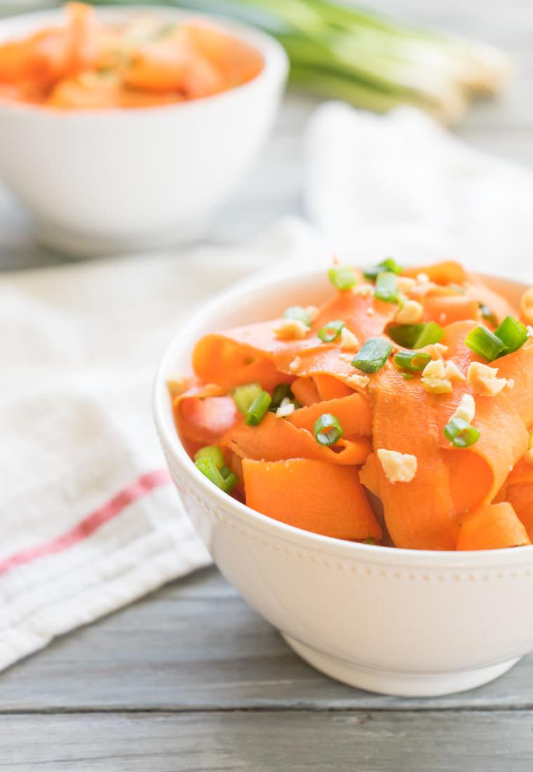 Carrot_Salad_Half