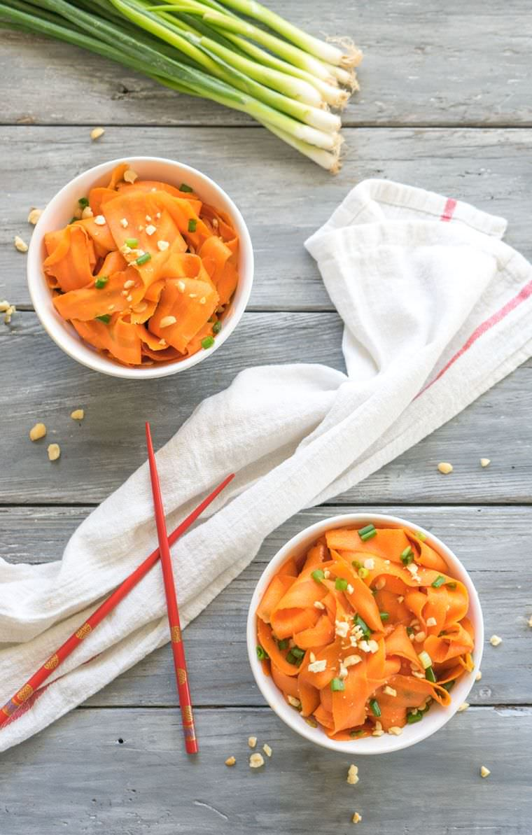 Carrot_Salad_Top