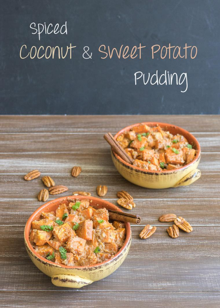 SweetPotatoTitle