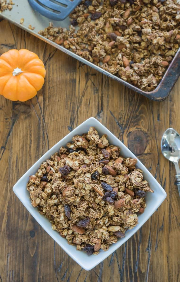Pumpkin_Granola_Top