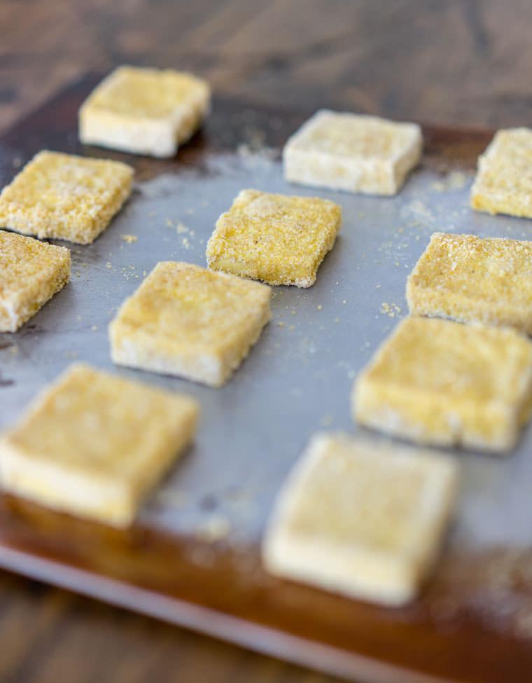 Tofu_Nuggets_Pan