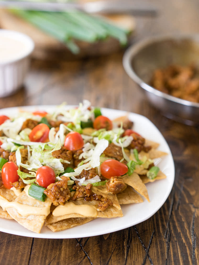 Loaded_Nachos_Plate