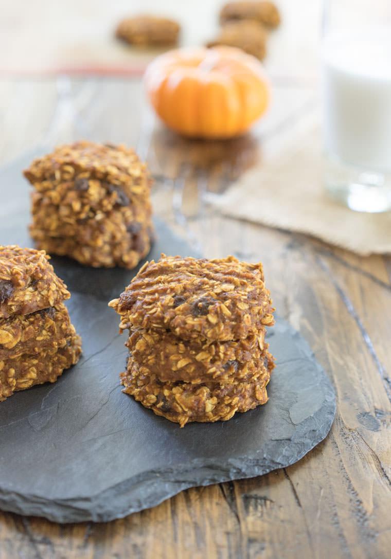 Pumpkin_Cookies_Stacked