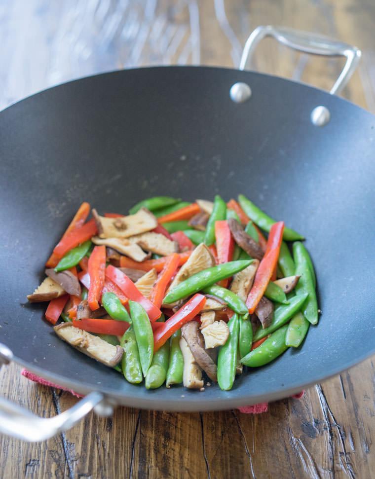 Peanut_Noodles_veggies