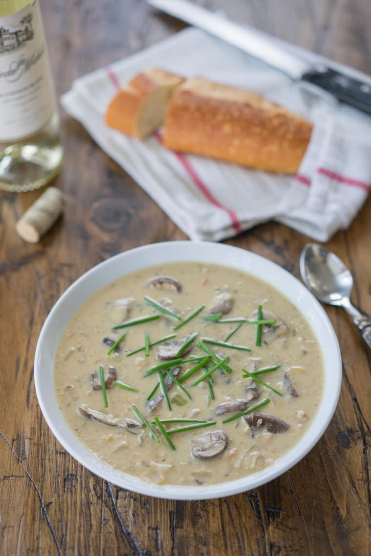 Quinoa_Soup