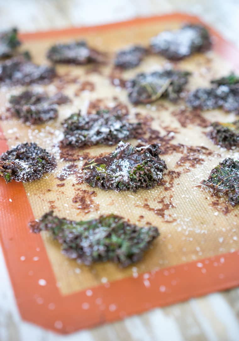 cocoa-kale-silpat