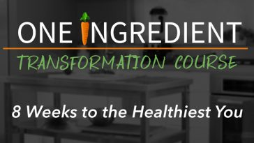 recipe nutrition calculator one ingredient chef
