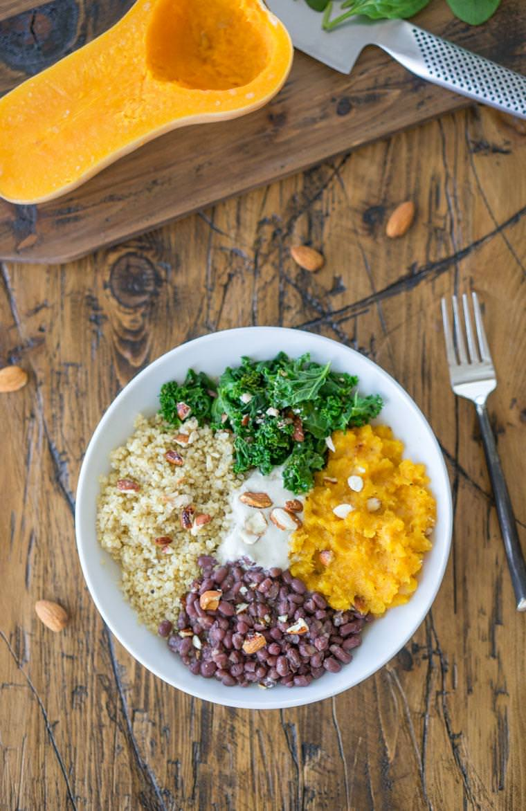 Quinoa_Bowl_Top