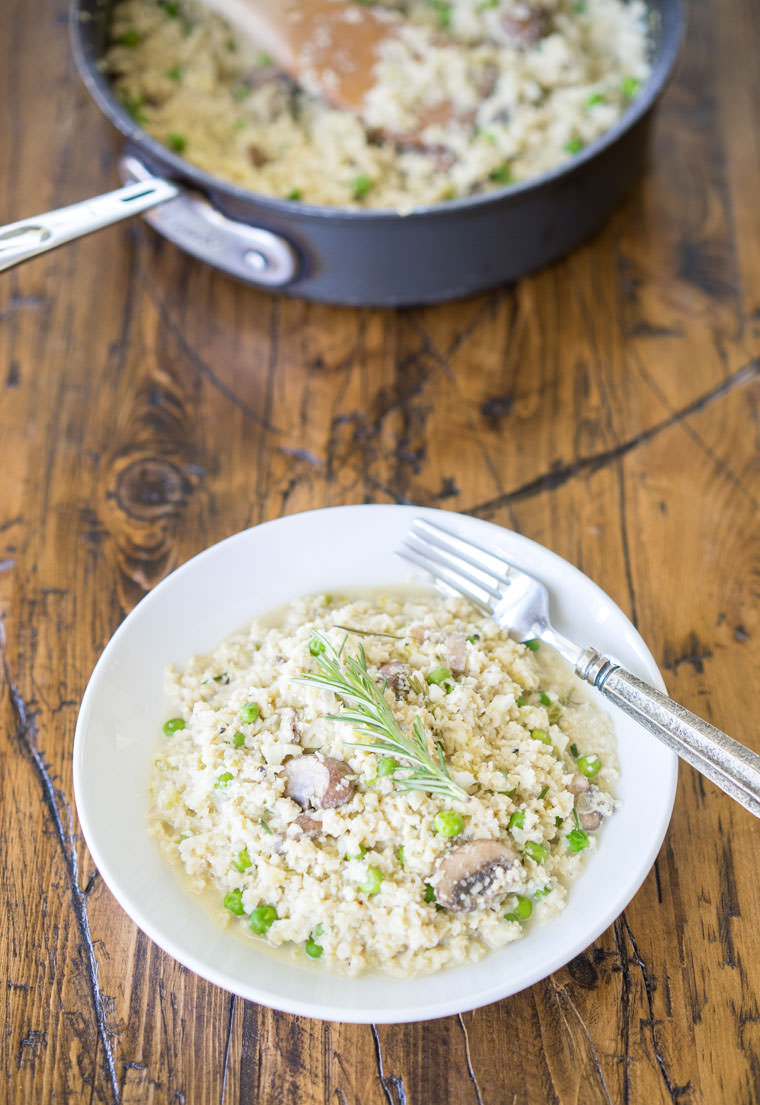 Cauli_Risotto_Top
