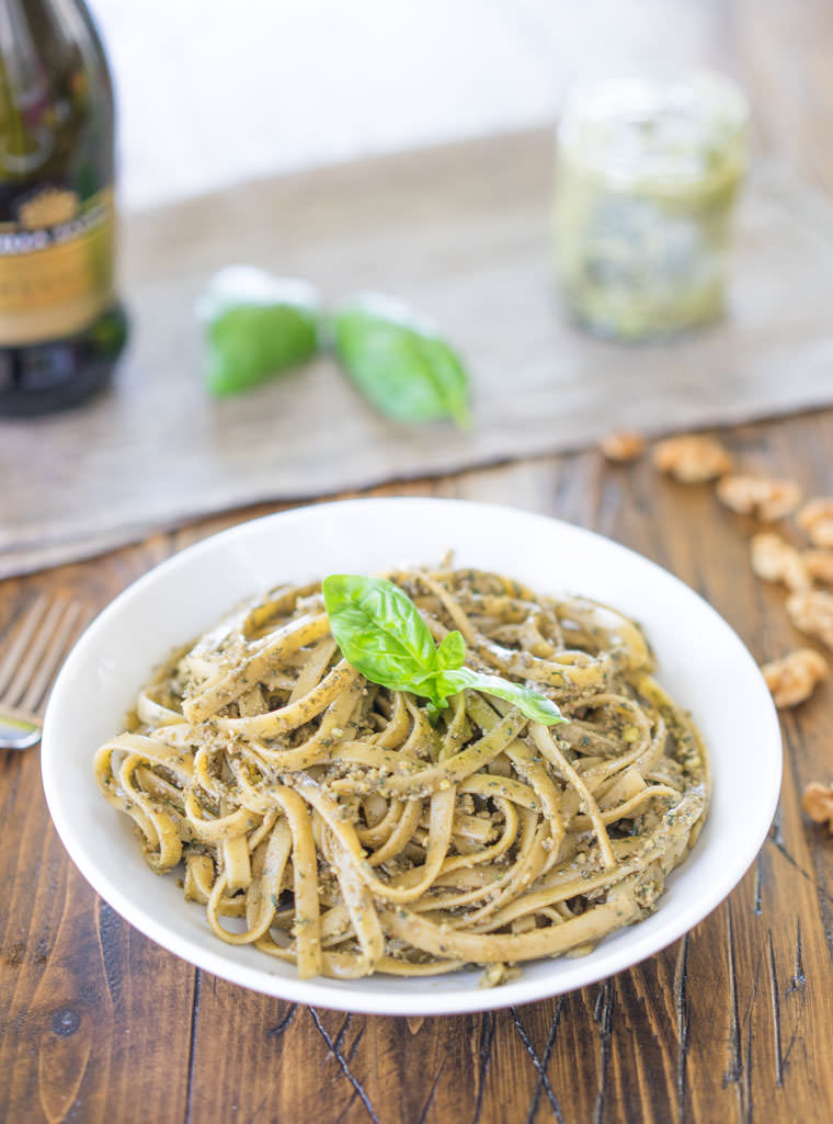 Walnut_Pesto