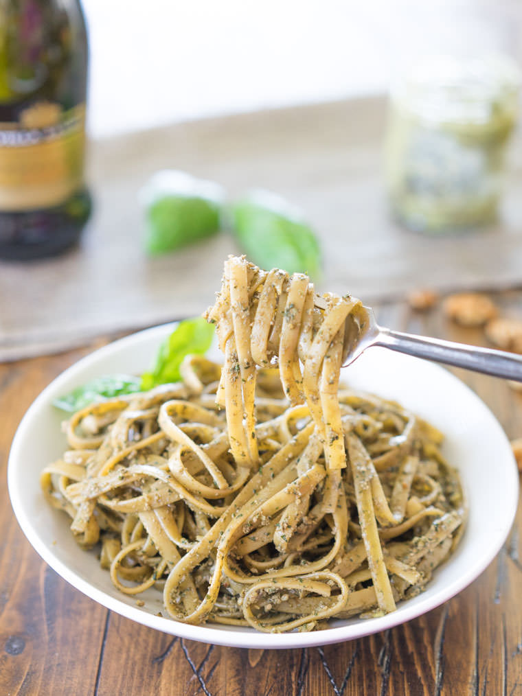 Walnut_Pesto_Fork