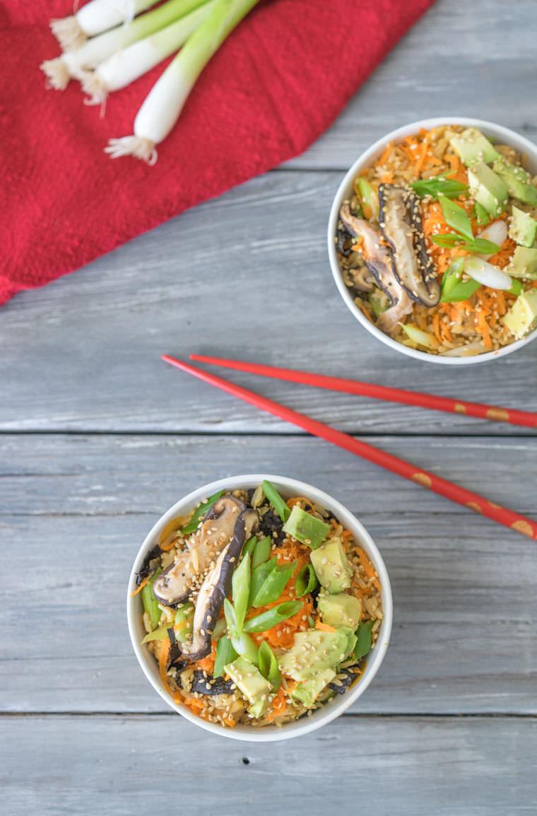Sushi-bowl-top