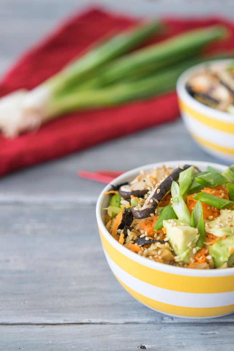 sushi-bowl-half
