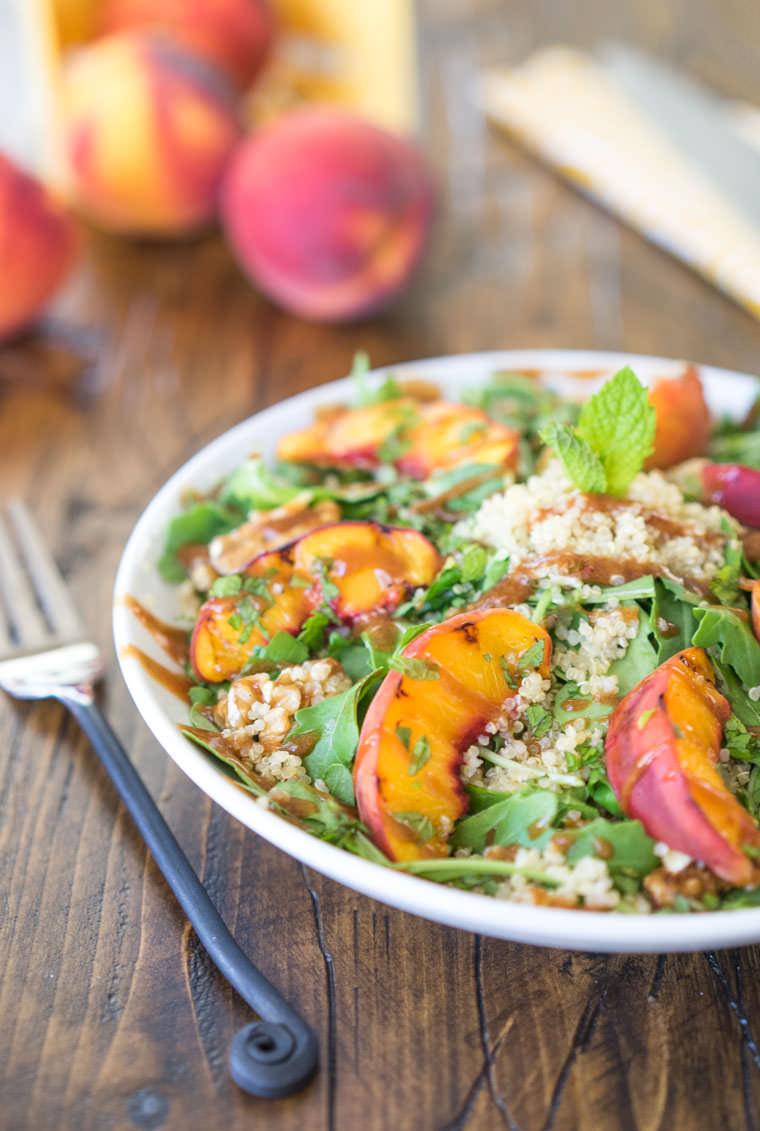 Peach_Salad_Half