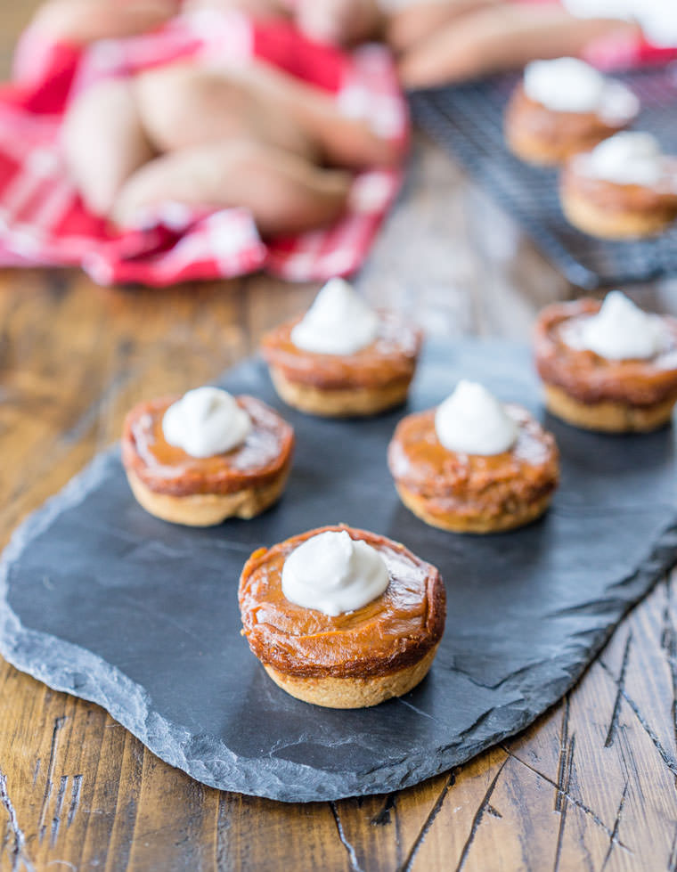 Sweet-Potato_Pies