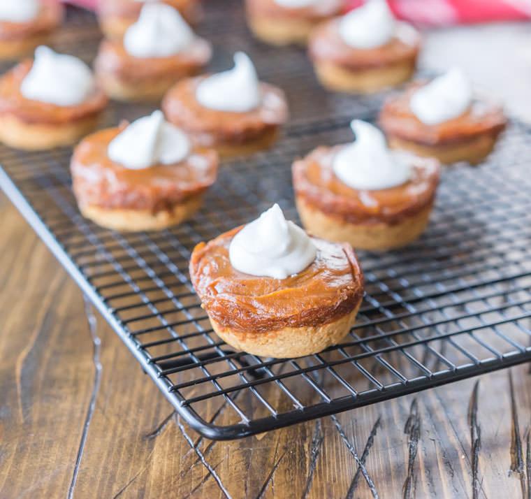 Sweet-Potato_Pies_Cool