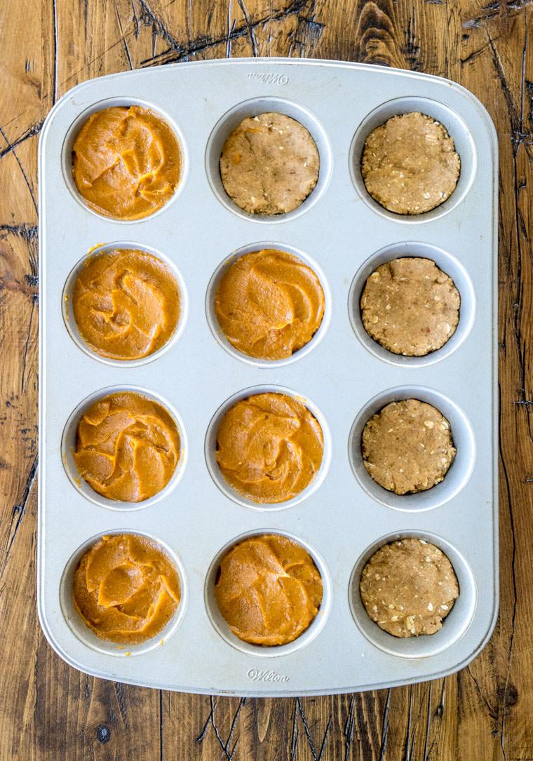 Sweet-Potato_Pies_Steps