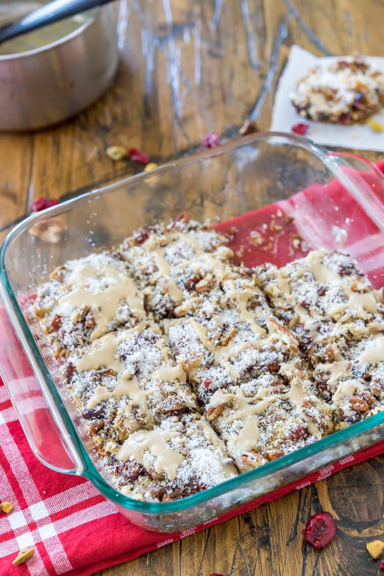 Magic-Fruit-Cake-Bars
