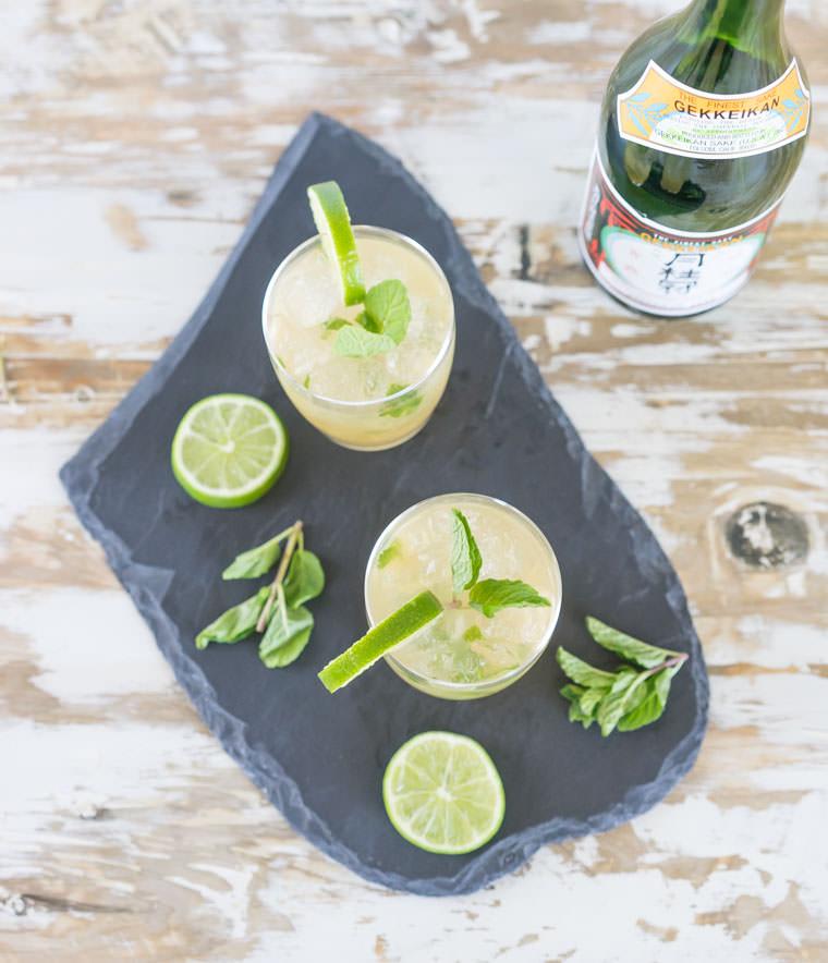 sake-mojito-top
