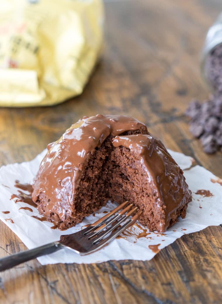 Cake_Slice