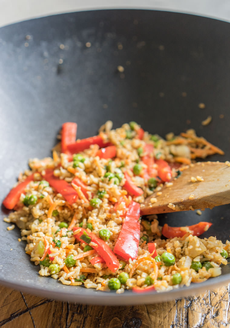 Fried_Rice_Wok