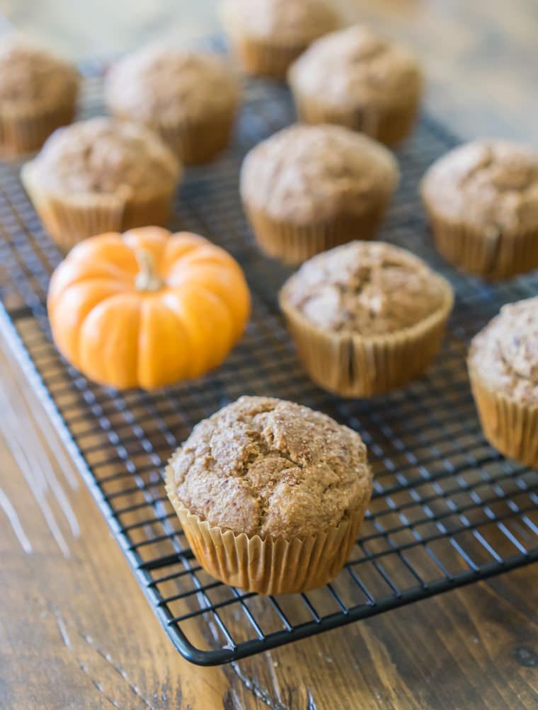 pumpkinspicemuffins